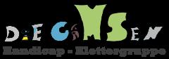 cropped-Logo-Gaemsen.png