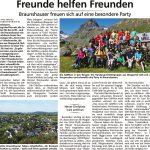 thumbnail of artikel_komplett[1458]